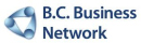 B.C. Business Network