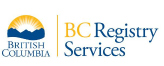BC Registry Services