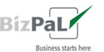 BizPal - Online Business Permit and Licence Service