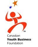Canadian Youth Business Foundation