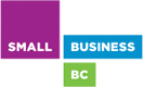 Small Business BC - your business resource